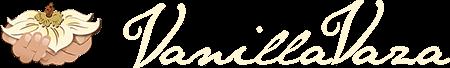 VanillaVaza – Buy Vanilla Online, Vanilla Pods, Bourbon Vanilla